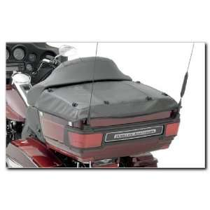 SADDLEMEN TOUR TRUNK CHAP FOR HARLEY TOURING FOR HARLEY Automotive