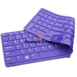 For Dell Inspiron 15R N5110 M511R Silicone Keyboard Shield Skin Cover