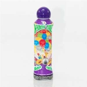 Party Time Bingo Dauber   Purple Toys & Games