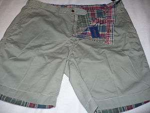 NEW NWT $98 RALPH LAUREN POLO MENS BIG & TALL SHORTS SIZE 42 44 46 50