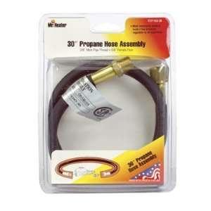 Mr. Heater Propane Hose Assembly