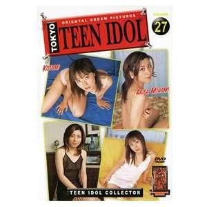 Tokyo Teen Idol 27
