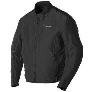 Honda Collection Gold Wing Millenium Jacket   4X Large