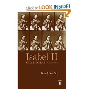 laberinto del poder (9788430607952) Isabel Maura Burdiel Bueno Books