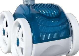 POLARIS F7 ATV Automatic InGround Swimming Pool Cleaner Sweep Vacuum