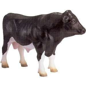Schleich Holstein Bull Toys & Games