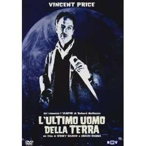 Price, Giacomo Rossi Stuart, Franca Bettoja, Ubaldo Ragona Movies