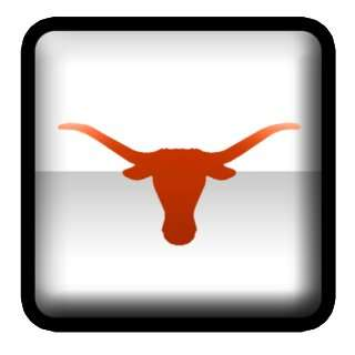 Texas Longhorns Live Wallpaper: Appstore for Android