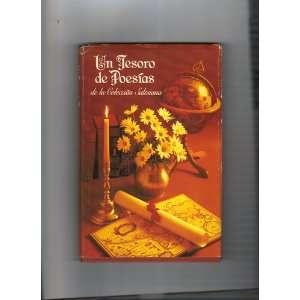 De Poesias De La Coleccion Salesiana Jose L. Ros (Compilador Books