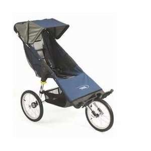 Baby Jogger Independence Stroller (Running/Advanced Mobility) Baby