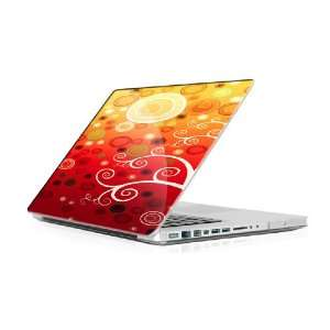 Universal Laptop Notebook Skin Decal Sticker Made to Fit 10 13 15.6