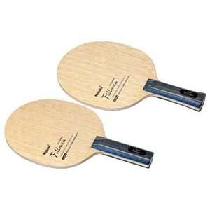 NITTAKU Filmea Table Tennis Blade