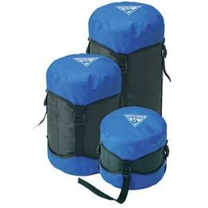 Expedition Compression Dry Bag  Sports & Outdoors
