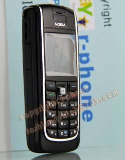 NOKIA 6021 Mobile Cell Phone Manufacturer Refurbished GSM Tri Band
