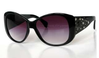 Authentic Juicy Couture Rich Girl/S Sunglasses Cute ★★★