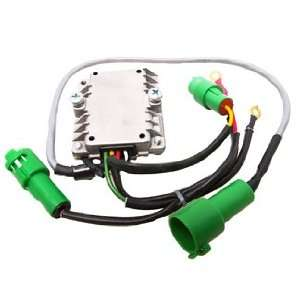 harley single fire coil wiring harley image wiring harley single fire ignition wiring diagram wiring diagram for on harley single fire coil wiring