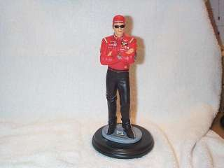 Character Collectibles Dale Earnhardt JR. NASCAR