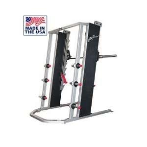 Star Trac Smith Machine (FR 850)