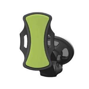 Allsop Clingo Universal Hands Free Cell Phone Mount Car