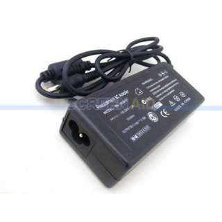 Battery Charger Power Supply Cord for Dell Latitude 110L 120L Laptop