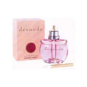 Desnuda By Ungaro Edp Spray 1.3 OZ: Beauty