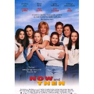 Demi Moore)(Rita Wilson)(Christina Ricci)(Thora Birch): Home & Kitchen