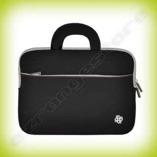 Neoprene Laptop Sleeve Bag for HP Pavilion G42, G4, DM4
