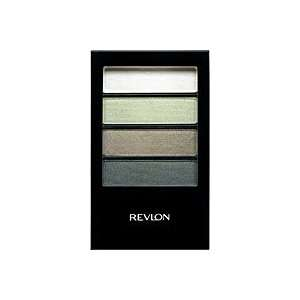 Revlon ColorStay, 12 Hour Eye Shadow  335 Spring Moss