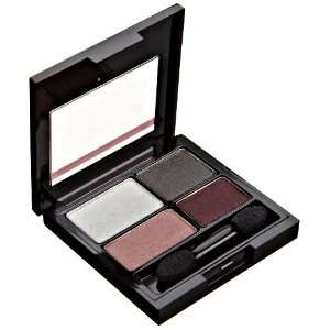REVLON Colorstay 16 Hour Eye Shadow Quad, Precocious, 0.16