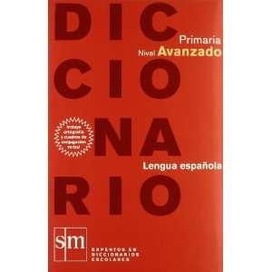 Primaria, nivel avanzado (9788467541298) Ediciones SM Books