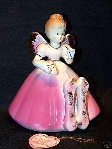 Josef Originals Birthday Doll   Eleven Year Doll age 11