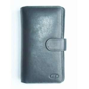Proporta Executive Leather Case (Revo   Size 1