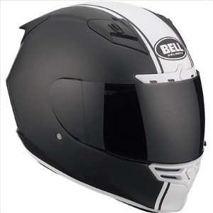 Bell Star Rally Full Face Motorcycle Helmet Matte Black 2X