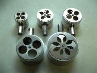EWS CARBURETOR CNG CONVERSION KIT FOR 6 CYLINDER ENGINES MODEL CNGC6