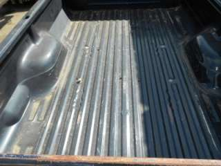 80 86 FORD TRUCK 8 LONG BED DUAL FUEL TANKS F100 F150 F250 F350