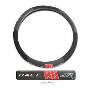 Dale Earnhardt Jr Steering Wheel Cover