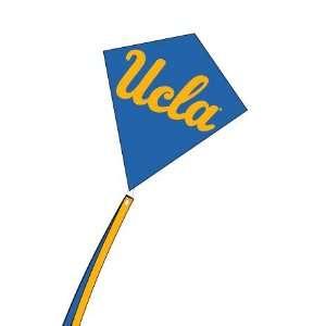 University of California Los Angeles Bears   Diamond Kite