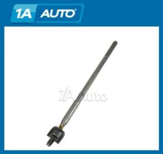 Ford Escape Hybrid Inside Inner Tie Rod End MOTORCRAFT