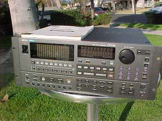 alinco dr 570 manual