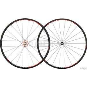 Fulcrum Racing Light XLR 700c clin wheels, C 9 11sp