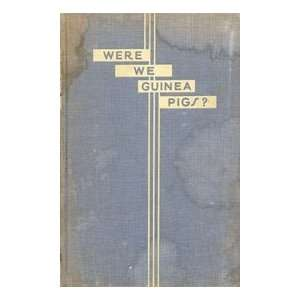 ? OHIO STATE UNIVERSITY CLASS OF 1938. UNIVERSITY HIGH SCHOOL Books