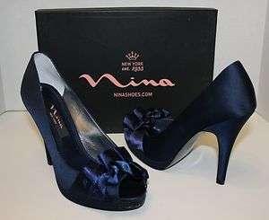 Womens dress shoes womens wedding shoes womens dress shoes flats