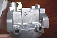 0A2775A GENERAC LP CARBURETOR NIKKI NEW