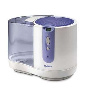 New   Holmes Cool Mist Humidifier by Jarden Home