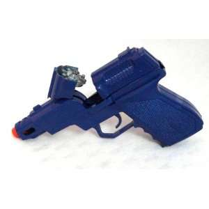 8 shot Ring Cap Gun Toys & Games