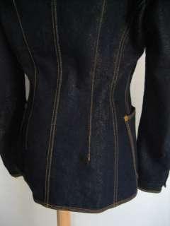 JUNYA WATANABE Comme Des Garcons Jacket Barneys yohji
