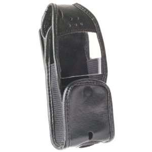 LGIC Leather Carrying Case for LGIC Flip Phones Cell