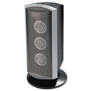Holmes® Triple Ceramic Heater with Comfort Control Thermostat HEATER