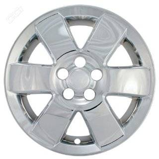 15 SET OF 4 HUBCAPS TOYOTA COROLLA WHEEL COVERS DESIGN ARE UNIVERSAL