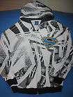 Vintage RETRO DC Comic book WB movie New Mens HOODIE Sweat shirt XL